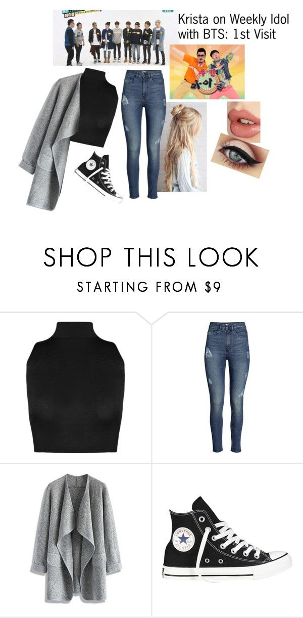 Designer Clothes Shoes Bags For Women Ssense Bts Inspired Outfits Kpop Outfits Fashion