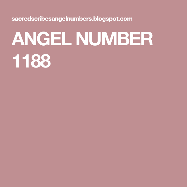 Image result for angel number 3939 #chinesenumerology | Chinese