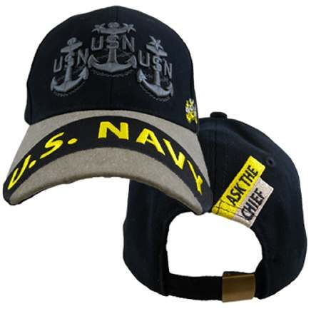 10af4a795b092 netherlands u.s. navy chief retired hat usn old goat khaki baseball cap  8fedf 98d56  where can i buy u.s. navy ask the chief shadow hat 04951 af961