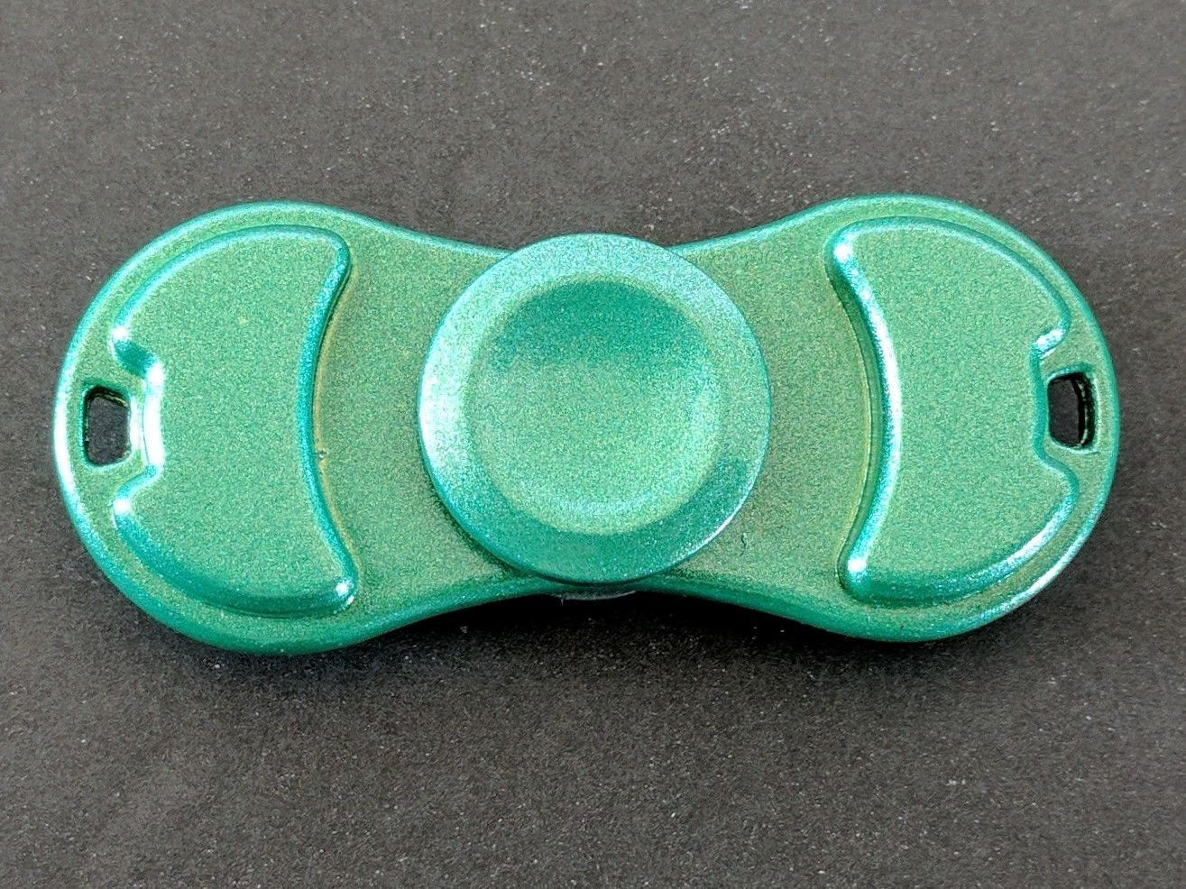 Sy tools custom producing hand spinner torqbar alec bass shells 50 66 - Color Coated Zinc Alloy Torque Bar Spinner Fidget Toy Beautifully Machine Made Color Coated Zinc Alloy