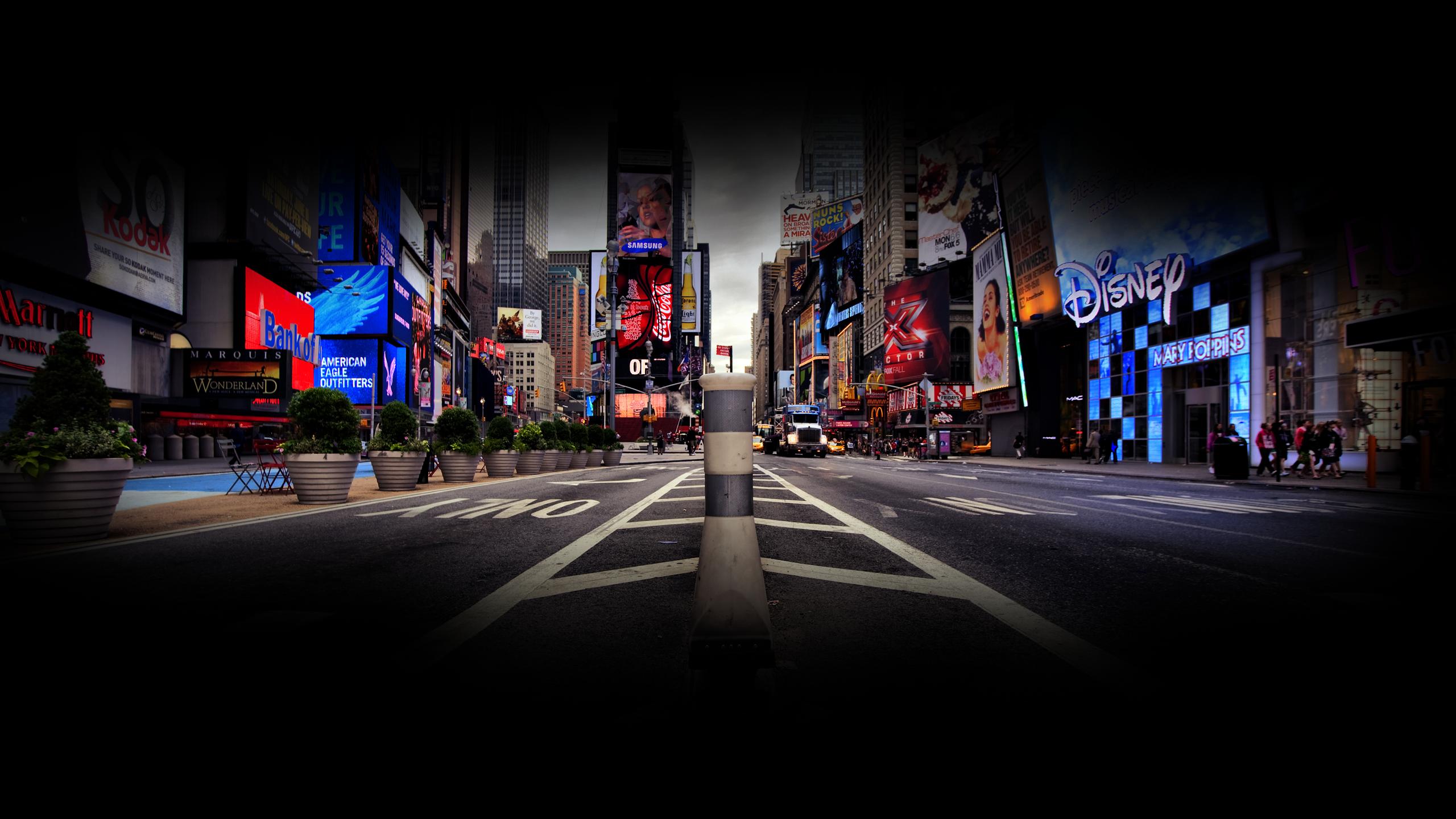 New York Png 2560 1440 Youtube Channel Art Channel Art Art