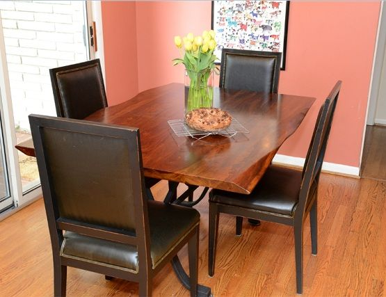 rustic dining room tables and chairs collection luxurious accent of rh pinterest com Dining Room Sideboards Dining Room Credenza Buffet