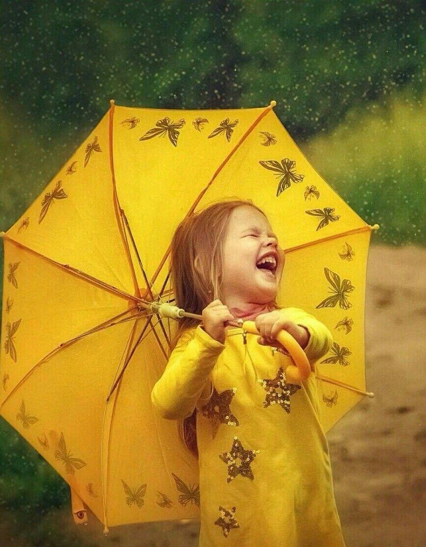 Учителем прикольные, картинки хорошего настроения в дождь