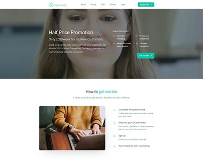 Pin By Bespoke Websites Software On Bespoke Web Development Mindfulness Web Development Web Design
