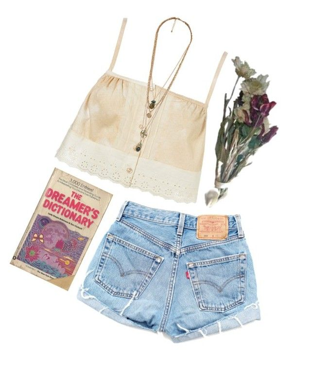"""""""Dreamers"""" by bridgettemoore1999 ❤ liked on Polyvore featuring Forever 21"""