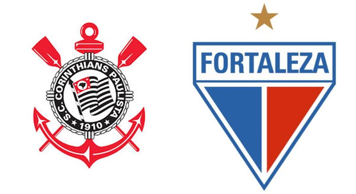 Onde Assistir O Jogo Do Corinthians Ao Vivo Veja Corinthians X Fortaleza Online Gratis Jogo Do Corinthians Fortaleza Corinthians Ao Vivo