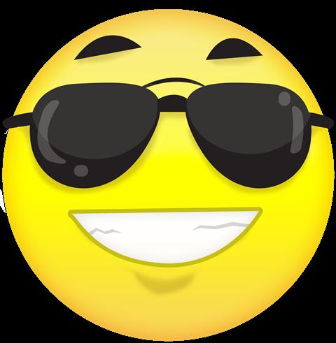 Cool Emoji Backgrounds Emoji Backgrounds Emoji Faces Cool Emoji
