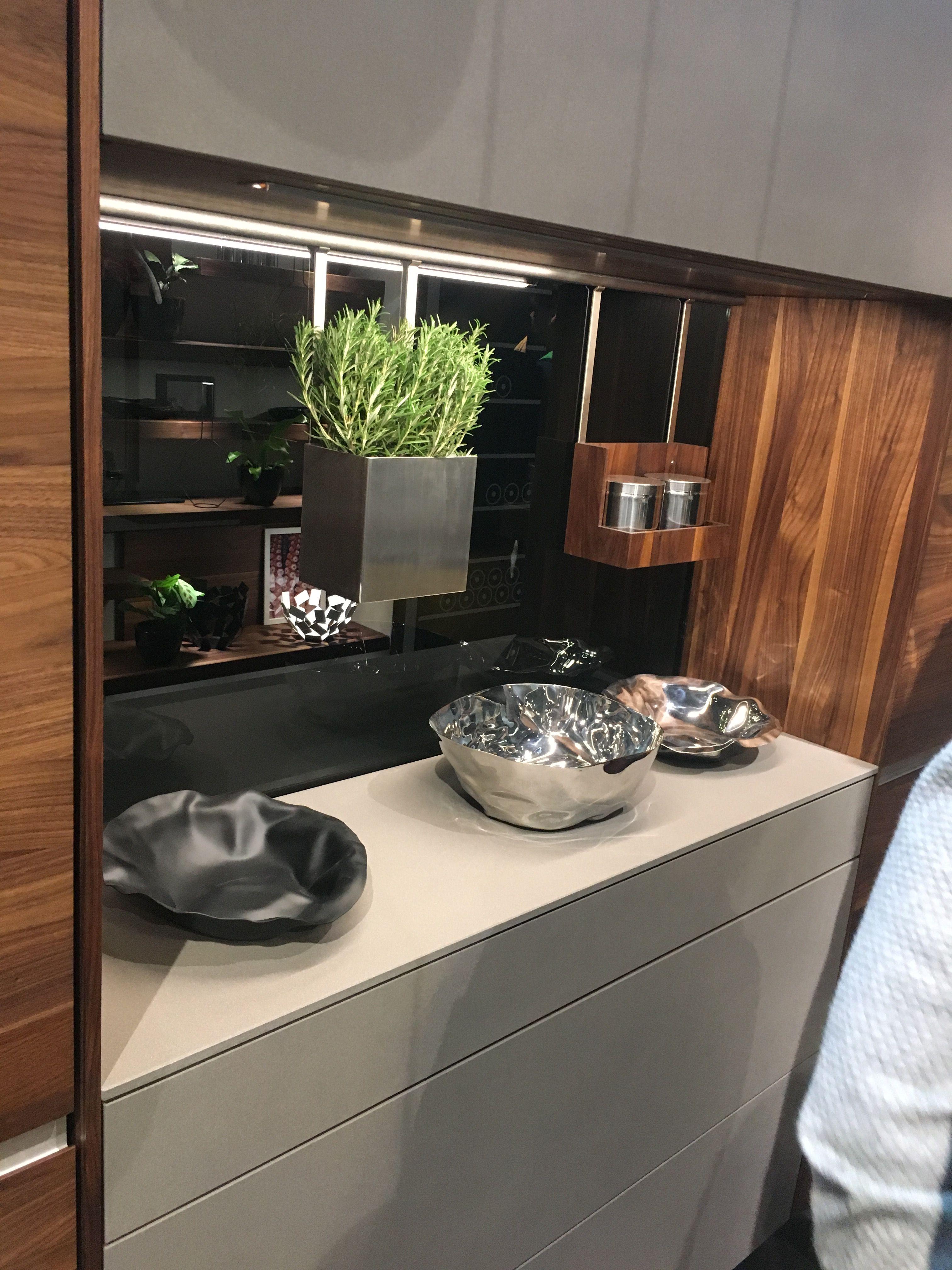 Fein Grund Küche Design Regeln Bilder - Ideen Für Die Küche ...