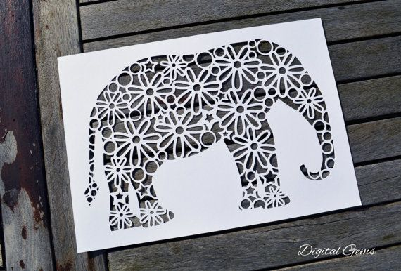 Check out this item in my Etsy shop https://www.etsy.com/uk/listing/267411297/elephant-paper-cut-svg-file-for-cricut