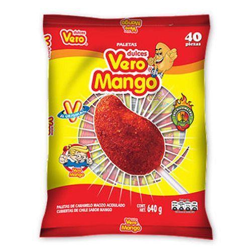 Three Mango Chilli Powder Online