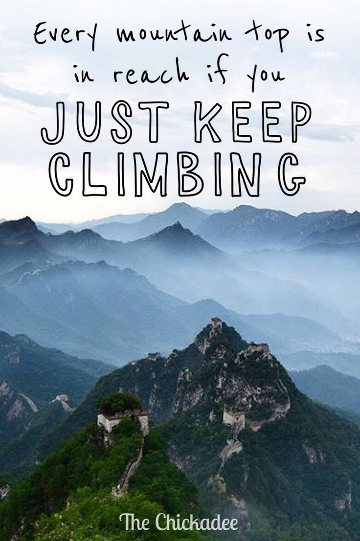 Quotes About Climbing Beauteous Five Quotes To Travel Inspirational Travel Quotes And Instagram .