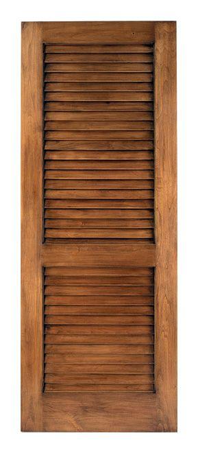 Designer | Craftsmen in Wood - Custom Wood Doors \u0026 Hardware -pantry door & Designer | Craftsmen in Wood - Custom Wood Doors \u0026 Hardware -pantry ...