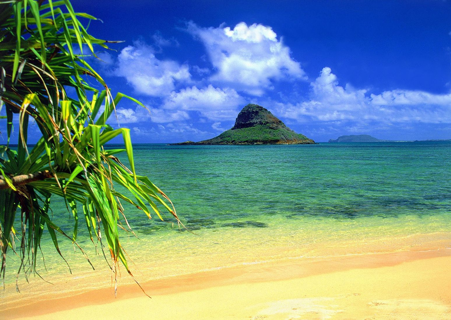 Hawaii Travel Wallpaper Images 232 Best Aloha And Jpg