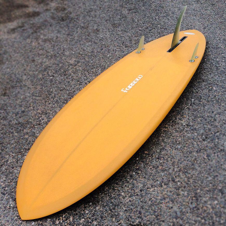 Surfboard Gallery F U R R O W Surfboard Surfboard Fins Surfing Photography