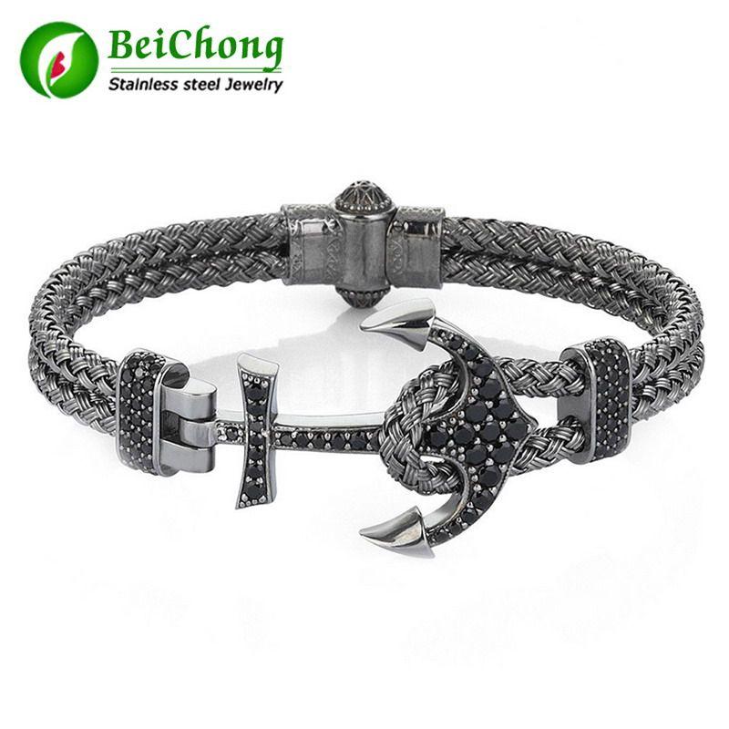Handmade jewelry atolyestone artillery bangles wiith