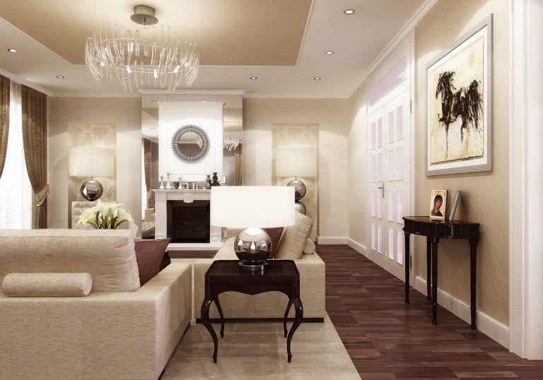 How much does an interior designer cost also design  street ne pinterest rh