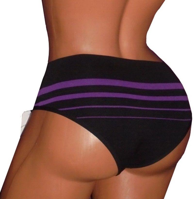Figi Kapielowe L Xl Greenice 2sztuki 2 Kolory 8251856923 Oficjalne Archiwum Allegro Waisted Bikini Fashion High Waisted Bikini