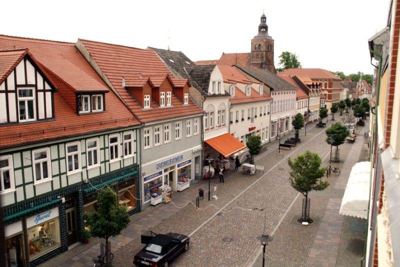 Hansestadt Gardelegen | Impressionen