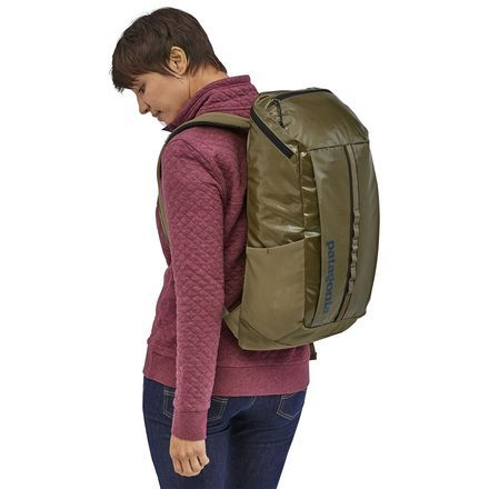 Photo of Black Hole 25L Backpack