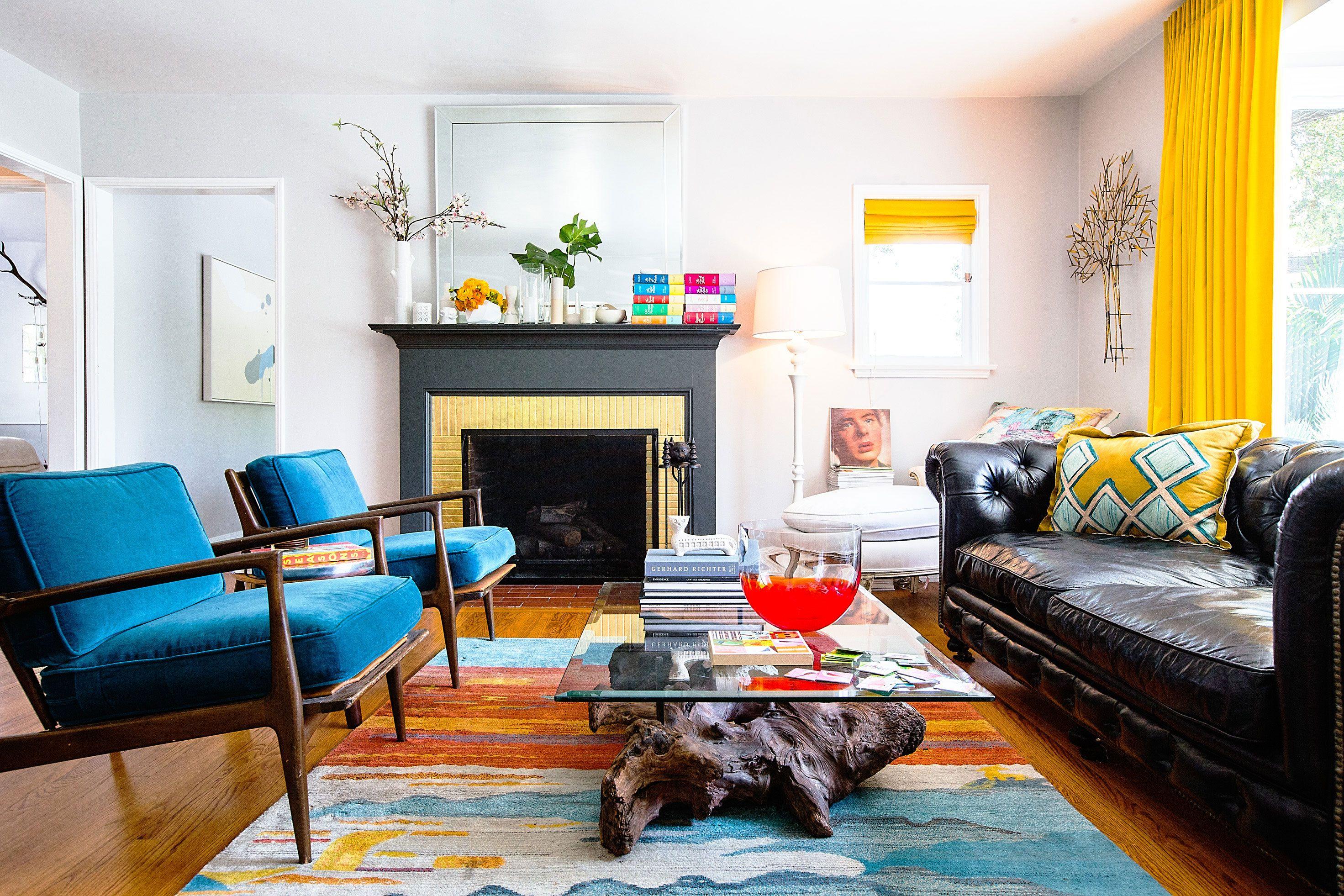 bold color scheme ideas  living room paint decor room paint