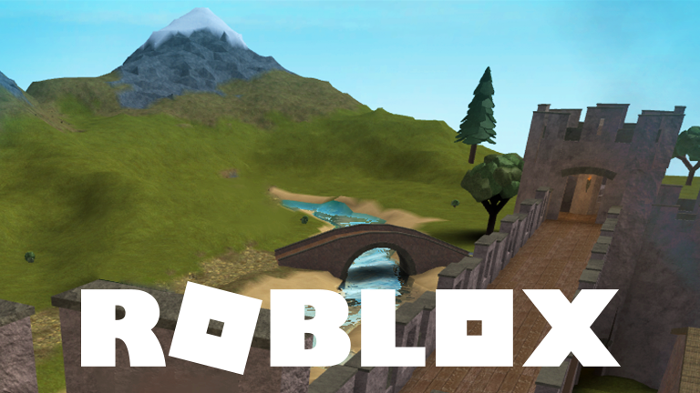 Free Robux OBBY! Given By ROBLOX - ROBLOX | frgrrg | Roblox roblox