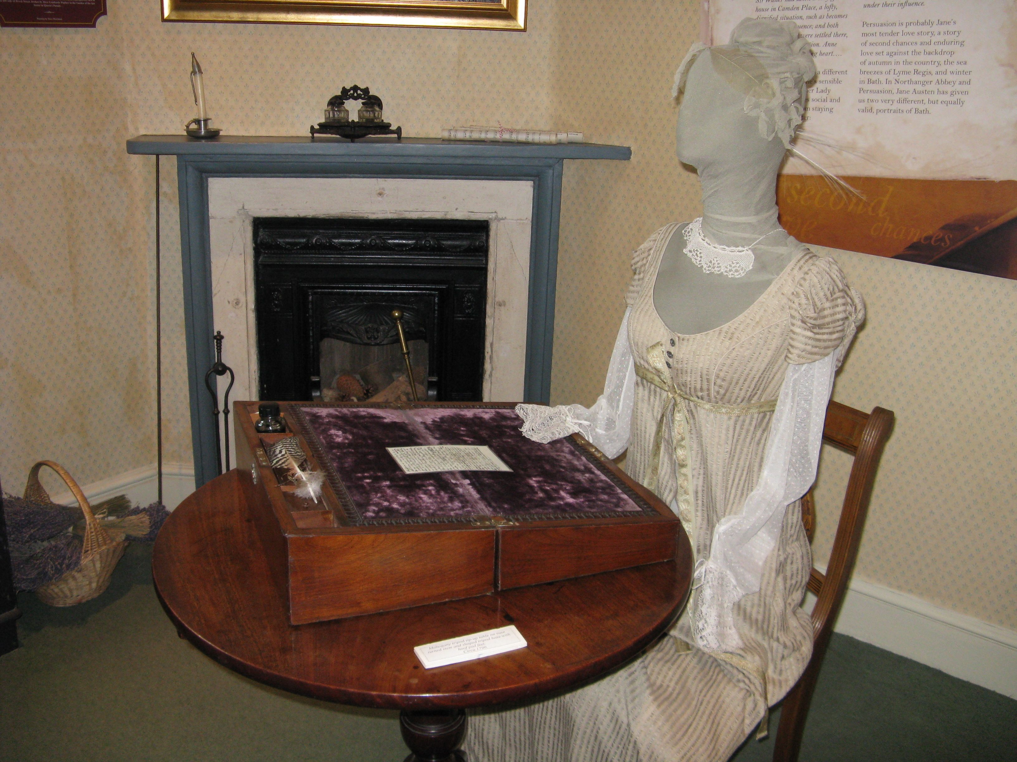 Jane Austen Centre In Bath Jane Austen Jane Austen Inspired Jane