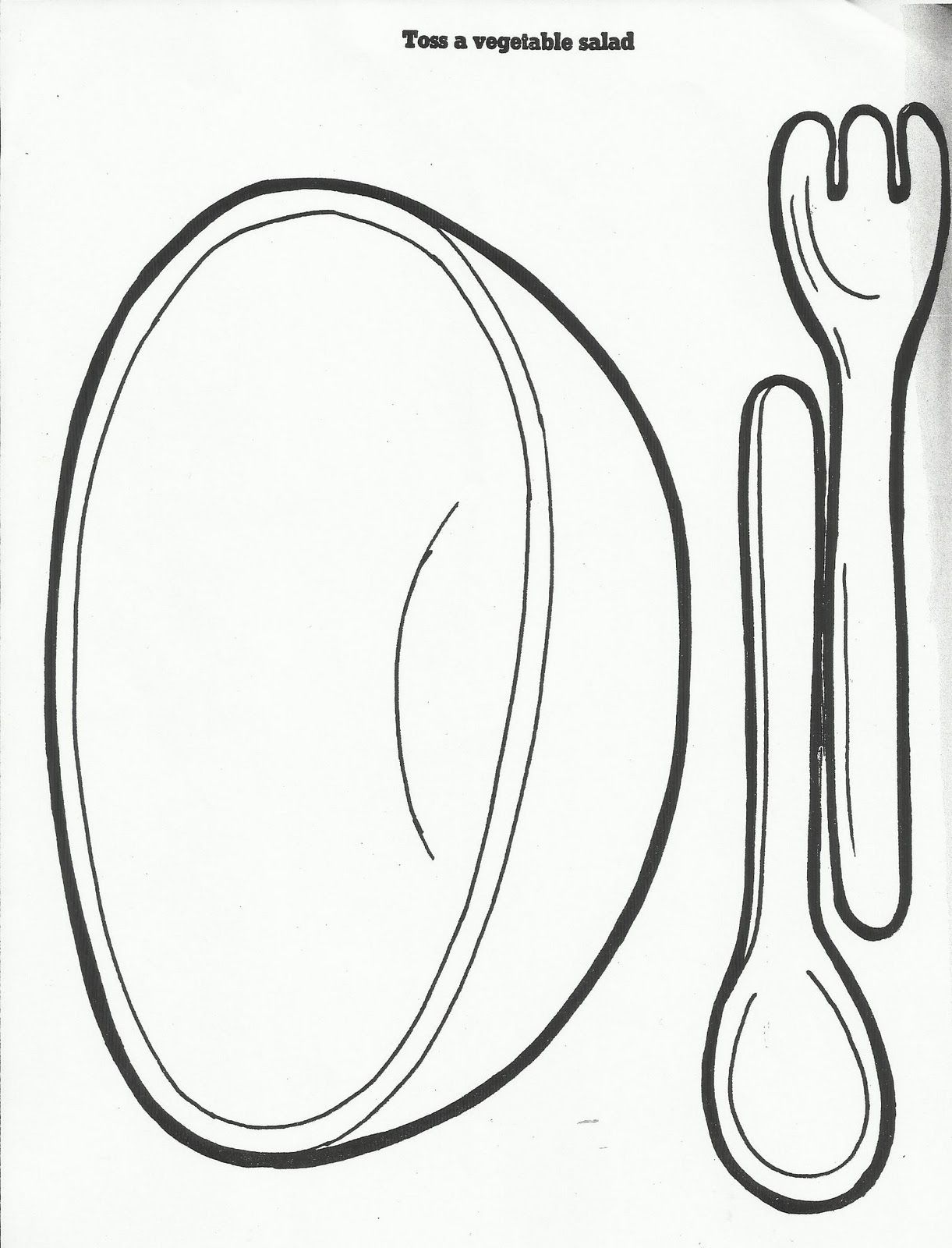 Squish Prosxolikh Idees Trofima Didaskei Diatrofh Kai Kales Diatrofikes Synh8eies Healthy Eating Diets Food Eating Habits