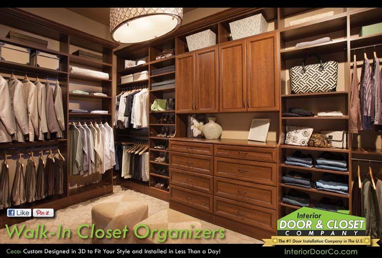 Interior Door Closet Company Replacement Doors Organizers Bedroom Bathroom Kitchen