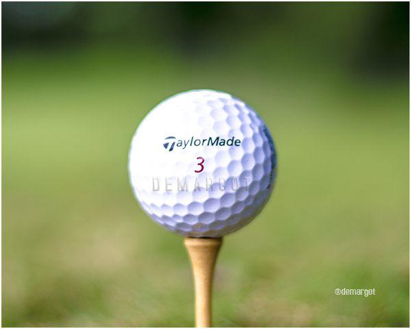 Taylormade Golf Golf Golf Ball Taylormade