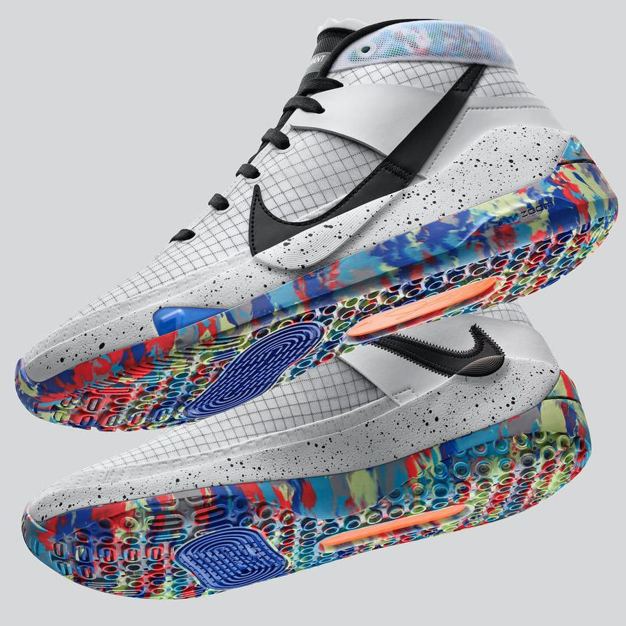 kevin durant shoes kd shoes nike kd shoes
