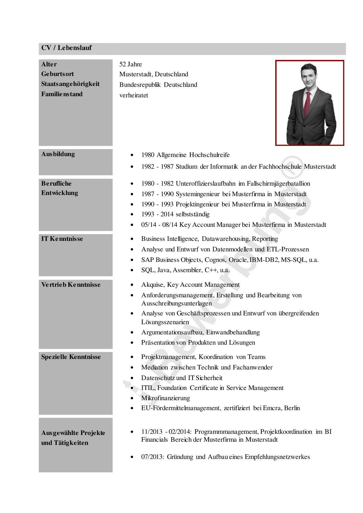 Ein Ratgeber für Ihre Karriereplanung | Pinterest | Bewerbung ...