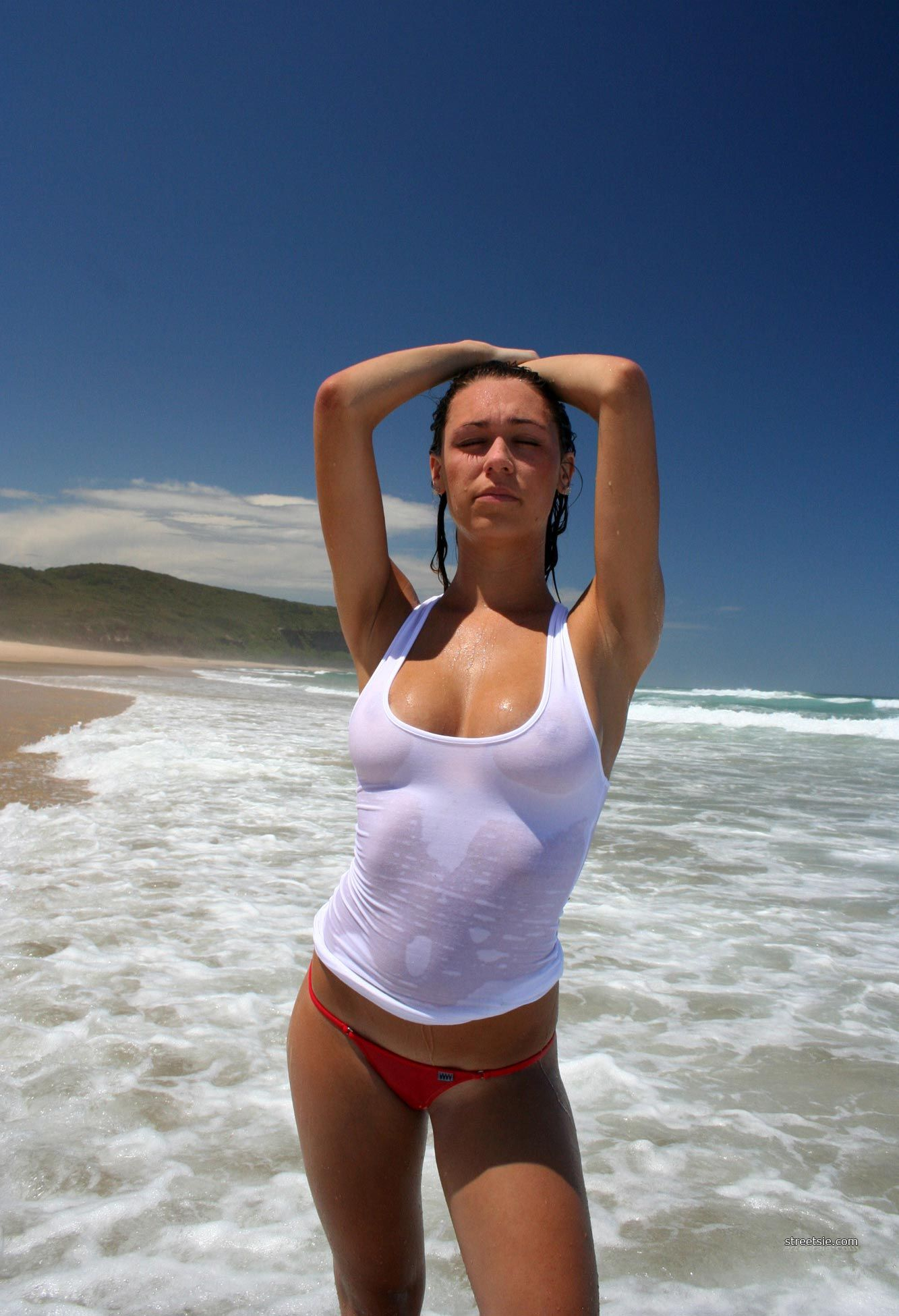 Anastasia morna porn pics-2253