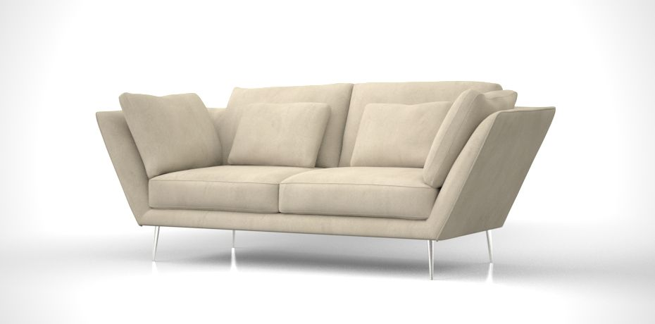 Poltronesofa Battito D 39 Ali Furniture Sofas Love Seat