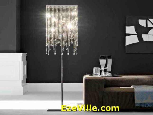 nice tips floor lamps that give off a lot of light floor lamps chandelier floor lamp cool. Black Bedroom Furniture Sets. Home Design Ideas