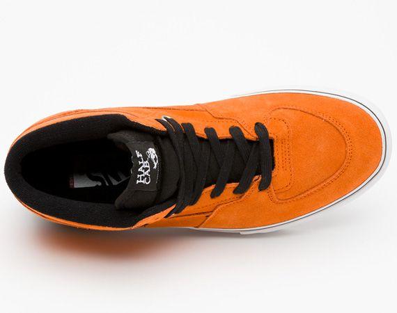 ffaf1cb04e vans-half-cab-20th-anniversary-edition-spice-orange-november-2012-03