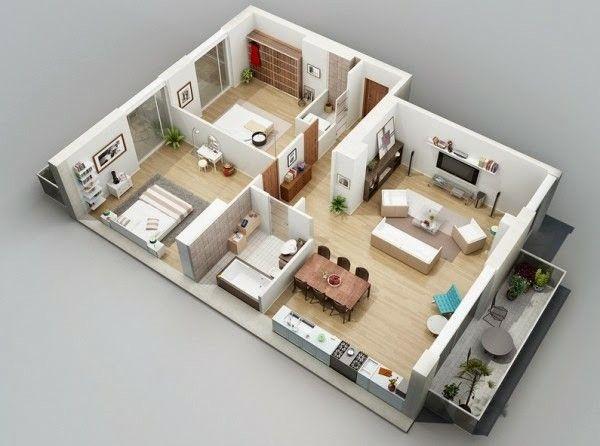 Wohnungseinrichtung Planen Mit Diesen Tipps Gelingt Es Ihnen Am