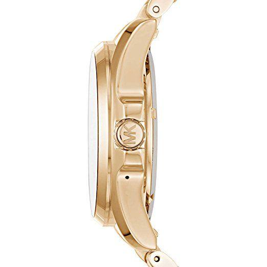Michael Kors Damen-Smartwatch MKT5001  Amazon.de  Uhren http   amzn ... 38cc2d1c43
