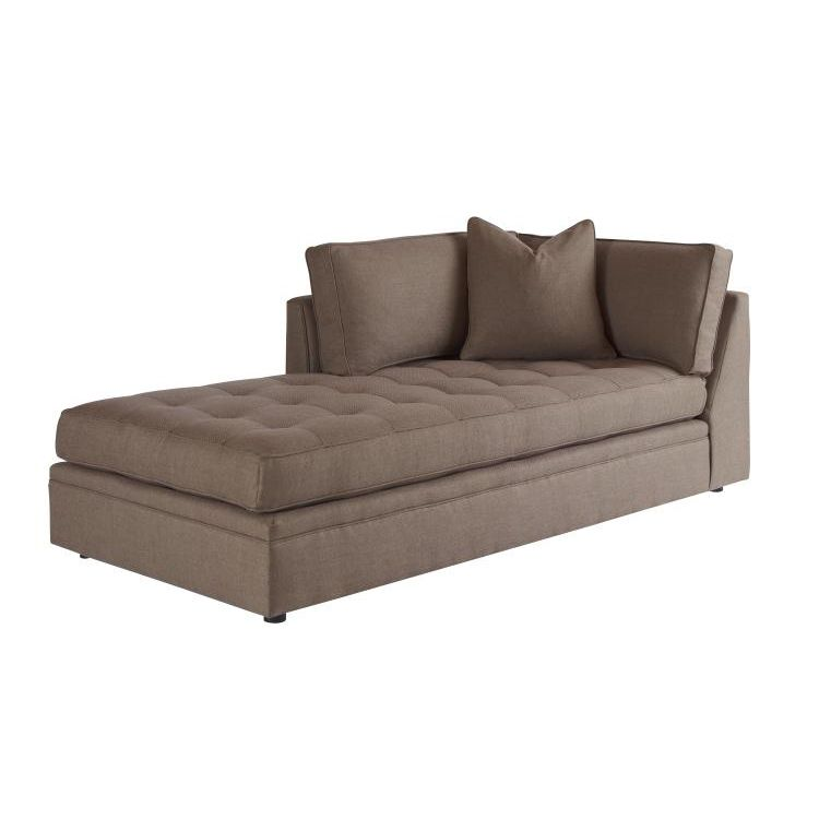 candice olson upholstery collection kino laf chaise discount furniture at hickory park furniture galleries - Chaise Discount
