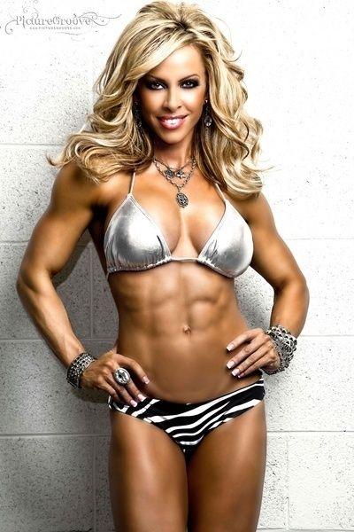 Motivation, motivation, motivation fitness weight-loss
