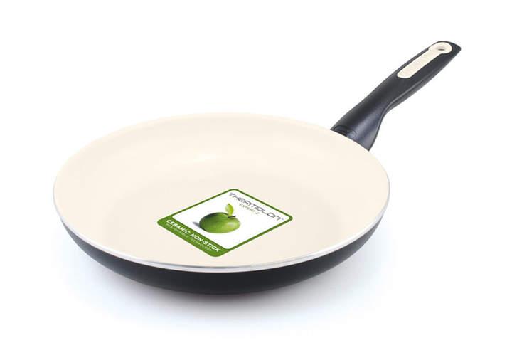 Green Pan Rio 10 Ceramic Non Stick Fry Pan Products