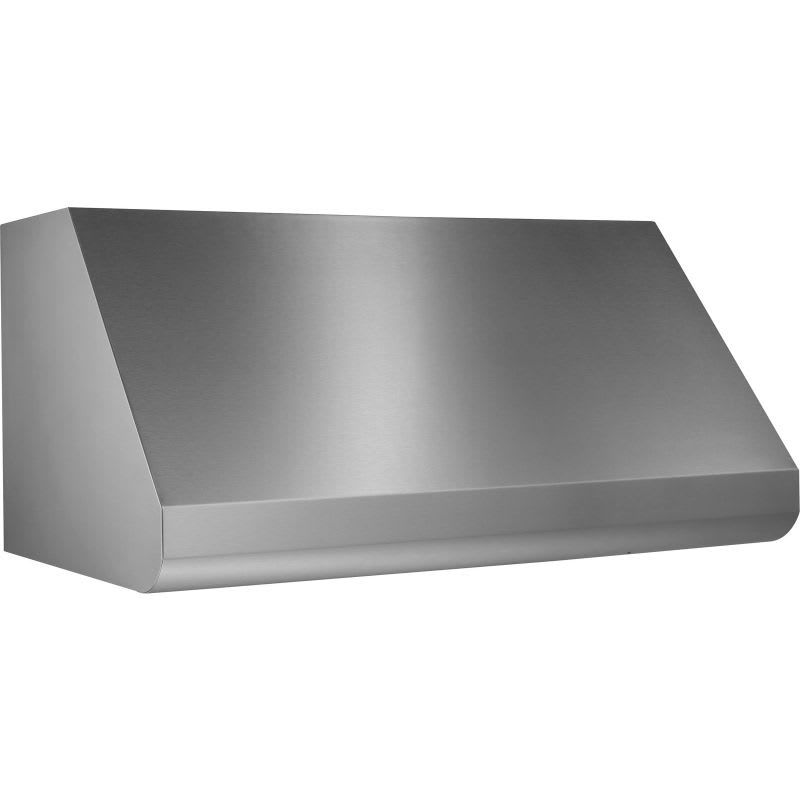 Broan E6448 Stainless Steel Range Hood Stainless Steel Hood Stainless Range Hood