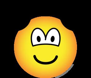 mickey mouse | superhero smileys | Mickey mouse, Emoticon, Mickey