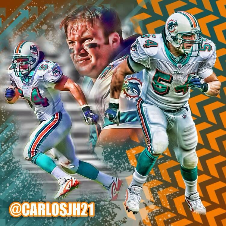 Pin by Clarence Kissinger on Dolphins Nfl miami dolphins