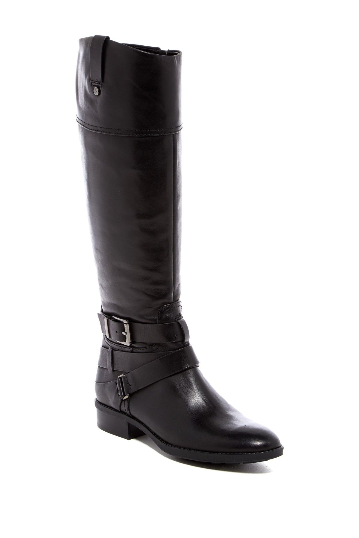 ed593e3688b Vince Camuto - Pazell Tall Boot at Nordstrom Rack. Free Shipping on orders  over