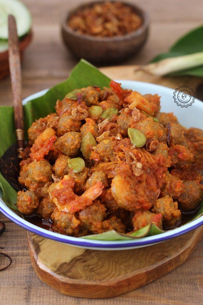 Blog Resep Masakan Dan Minuman Resep Kue Pasta Aneka Goreng Dan Kukus Ala Rumah Menjadi Mewah Dan Mudah Makan Malam Masakan Resep Masakan