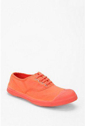 Bensimon Bright Tonal Sneaker
