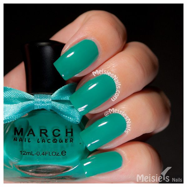 Review] BornPrettyStore March Nail Lacquer | Beauty Is In The "|600|600|?|38c3f7ea6fb24706e9f958905fa629c6|False|UNLIKELY|0.3115951418876648