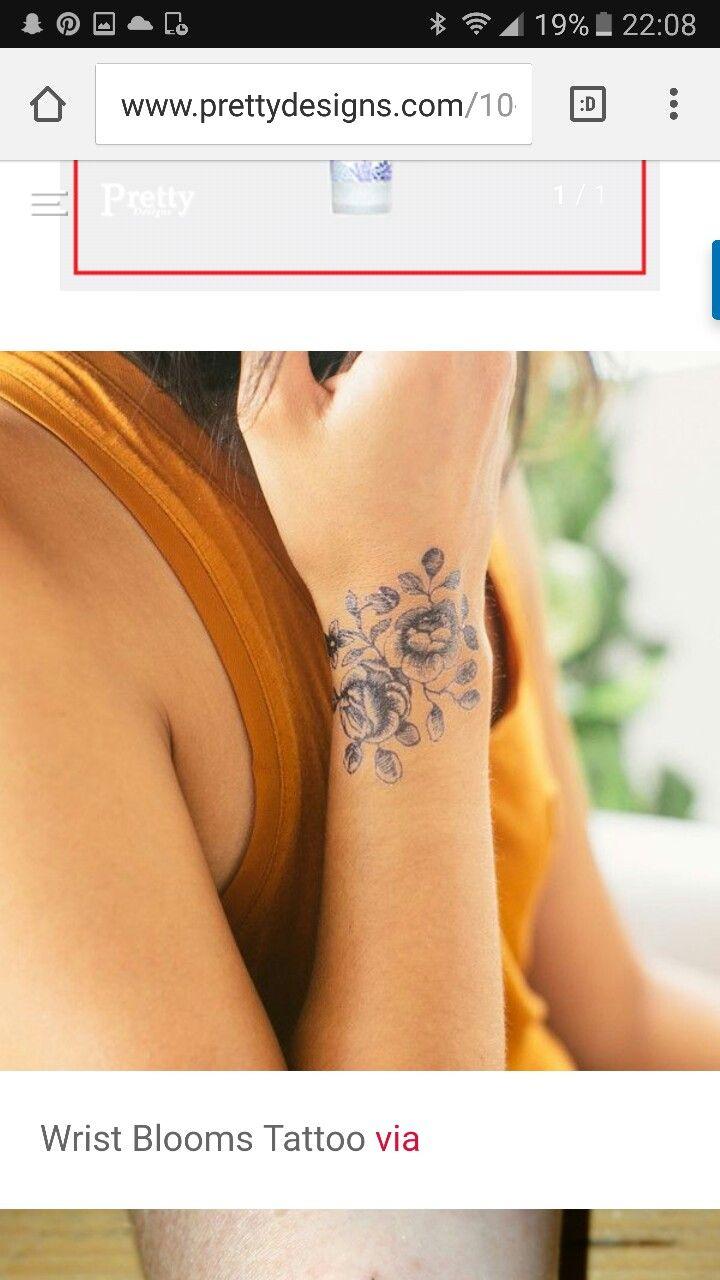 Pin by alexandra penn guevara on tattoos pinterest tattoo