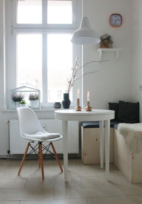 Die schönsten Küchen Ideen Interiors and Room - Die Schönsten Küchen
