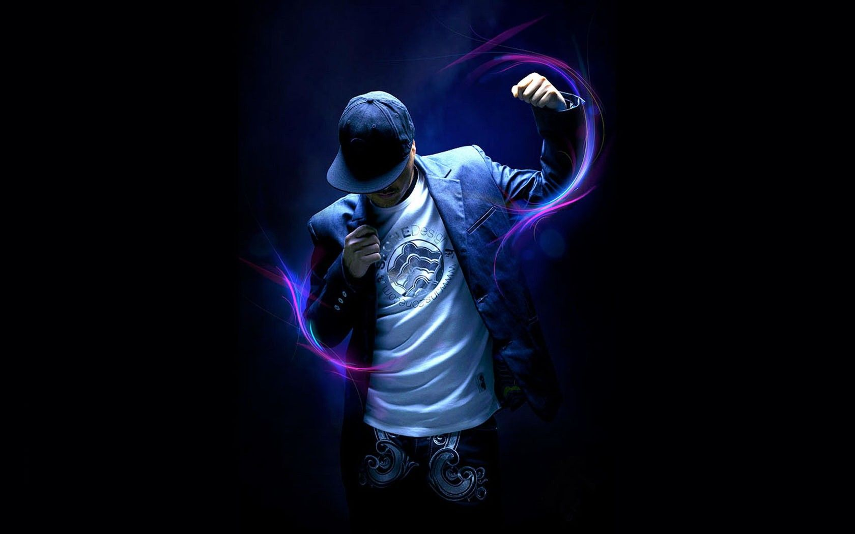 Cool guy Desktop wallpaper | Dance wallpaper, Boys wallpaper, Profile  picture images